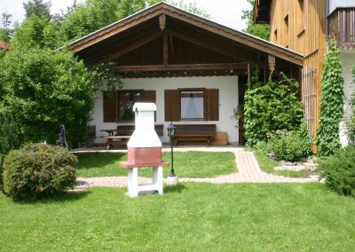 Haus Regnauer Sommer  (6)